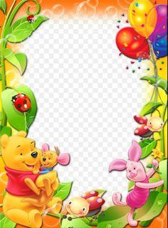Winnie the pooh one of my best childhood memories