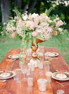 テネシー結婚式-19-012816mc