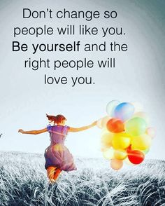 Love this! ❤️❤️