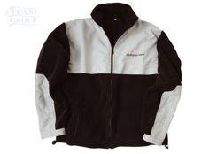 Campera polar Copahue Polaroid, Textiles, The North Face, Jackets, Fashion, Down Jackets, Moda, Fashion Styles, Fabrics
