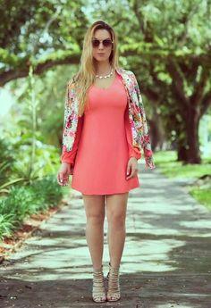 Especial de vestidos de cóctel | Viste la moda en colores!