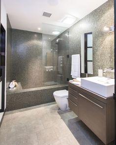 See Inside Calvin Harris's $9.9 Million Los Angeles Mansion
