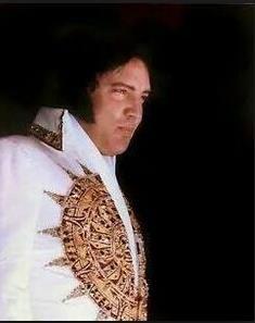 June 26, 1977 elvis presley elvis presley last concert 2