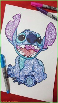 My Disney Drawing - Purple Tattoo Idea Pencil Princess . My Disney Drawing – Purple Tattoo Idea Cute Disney Drawings, Cute Drawings, Drawing Disney, Hard Drawings, Really Cool Drawings, Sharpie Drawings, Arte Disney, Disney Art, Disney Ideas