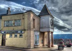Holyhead & District Ex Servicemen's Club
