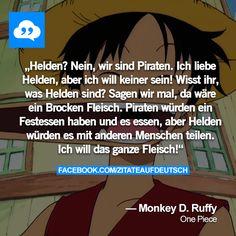 One Piece, beste!