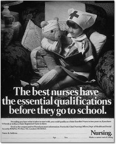 689f2ce49f 96 Best Nursing in Media images