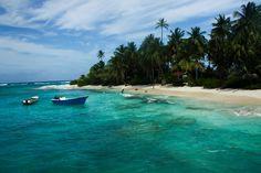 Mi viaje a San Andres, por Lucas Enriquez - http://www.miviaje.info/mi-viaje-a-san-andres-por-lucas-enriquez/