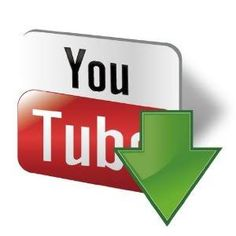 How to Easily Download YouTube video to Any Android Device http://www.2020techblog.com/2016/11/how-to-easily-download-youtube-video-to.html?m=1  #tech #howto #technology #techhow #youtube #DIY