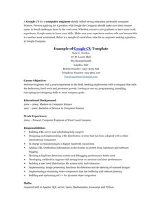 google templates resume 2015 httpwwwjobresumewebsitegoogle - Google Resume Maker