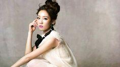 Taeyeon SNSD 2013