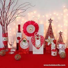 Todo Bonito (@todobonito) • Fotos y vídeos de Instagram Mickey Y Minnie, Pan Dulce, Christmas Crafts, Christmas Ornaments, Advent Calendar, Pastel, Halloween, Holiday Decor, Instagram