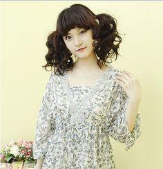 I <3 alot of the Japanese fashion - :D