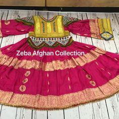 Afghan Clothes, Afghan Dresses, Mehndi Design Images, Henna Designs, Vintage Wear, Vintage Dresses, Afghan Stitch, Henna Night, Afghan Girl