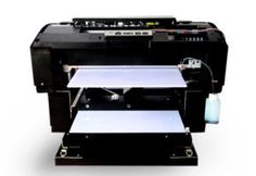 IEHK is an online retailer of industry-leading commercial printing machines and T-shirt Printer, uv printer, laser engraver, cnc router. Our printing machines are manufactured by the same manufacturers