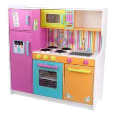 52 Best Kitchen Images Play Kitchens Pretend Play Toy Kitchen