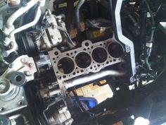 Di kalangan mekanik dan montir mobil, sering kita dengar yang namanya sistim todong. Biasanya