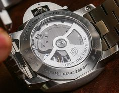 Panerai-Luminor-Marina-1950-3-Days-Automatic-PAM328-Bracelet-19
