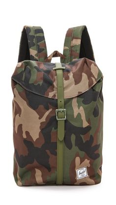 a4d2617b0ae Herschel Supply Co. Post Backpack Herschel Supply Co