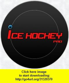 Ice Hockey Pro, iphone, ipad, ipod touch, itouch, itunes, appstore, torrent, downloads, rapidshare, megaupload, fileserve