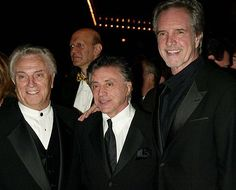 Tommy DeVito, Frankie Valli and Bob Gaudio The Jersey Boys Movie, Bob Gaudio, Tommy Devito, John Lloyd Young, Frankie Valli, 60s Rock, Movies For Boys, Yours Lyrics