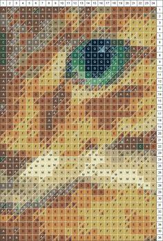 271c2299dc47f48ace48107a6dd1df0a.jpg (625×925)