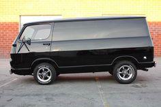 classic chevy..vk