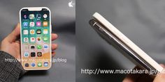 Iphone 12 Flip – FULL IMAGES Iphone 8, Apple Iphone, Protection Telephone, Ecg App, Face Id, Apple Watch Models, Iphone Models, Apple News, Edge Design