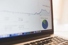 I USED TO USE GOOGLE ANALYTICS ALL WRONG.