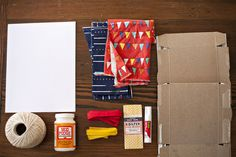 fabric covered sketchbook 1.jpg