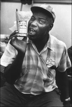 """Chester Burnett, aka Howlin' Wolf. If you're at my funeral and his song """"Louise"""" is not played, kindly rectify that shit. And have some more dip."""