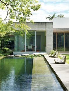 6 Breathtaking Homes