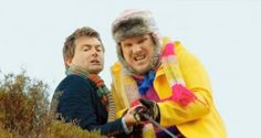 It was another stellar week for Nativity 2: Danger in the Manger. The Debbie Isitt movie staring David Tennant and Marc Wootton had another good weekend take bringing in £1.19 million for a total box office draw of £7.36 million in it's 4th week at the cinemas. The movie continued to do well against such heavy weights as The Hobbit: An ...