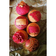 ❤❤❤ Cakes, Instagram Posts, Desserts, Food, Food Cakes, Tailgate Desserts, Meal, Deserts, Essen