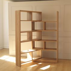 Perfect Healu0027s Cell Extending Shelving Unit. Flexible FurnitureLiving Room ...