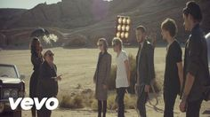 """Steal My Girl"": One Direction   Oh, it's finally happened. Maybe because I'll be in England in under a week, but I've finally become obsessed with One Direction"