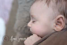 Did you know I am obsessed with baby eyelashes? And look at these ones!!! #ctnewbornphotographer #ctphotographer #babyeyelashes #newbornphotography