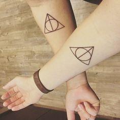 Harry Potter Fangirls