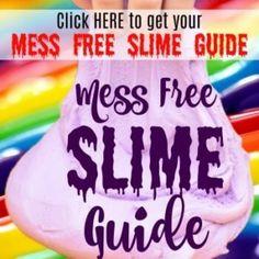 Make your kids some easy peasy DIY Sidewalk Fizzy Foam Paint. Tie Dye Tutorial, Tutu Tutorial, Diy Laptop, Laptop Bag, Cotton Candy Fudge, Painting Glass Jars, Foam Paint, Pickled Okra, Halloween Treats