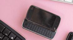 """Nokia N97 là điện thoại cảm ứng 3G sử dụng bộ xử lý Symbian 9.4 S60 của Nokia vào cuối năm 2008. Ở thời gian đó, iPhone đã nhanh chóng khẳng định vị thế trên thị trường. Công ty dẫn đầu ngành điện thoại di động, Nokia, rất cần một chiếc điện thoại để cứu […] Bài viết Nokia N97: tưởng là """"iPhone killer"""" hóa ra lại là thứ giết chết chính Nokia đã xuất hiện đầu tiên vào ngày Đồ Chơi Công Nghệ. Blackberry, Iphone, Blackberries, Rich Brunette"""