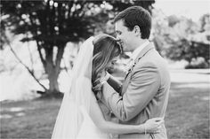 love this wedding photographer: http://briannawilbur.com/