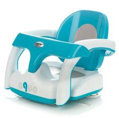 baby bathtub on pinterest baby bath tubs baby tub and baby bath seat. Black Bedroom Furniture Sets. Home Design Ideas