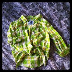 Blouse Prefect condition. Arizona Jean Company Tops Blouses