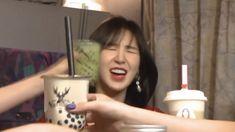 Aesthetic Fonts, Wendy Red Velvet, Girl Cakes, Kpop Girls, Korean Girl, Cool Girl, Wendy Rv, Queens, Babe