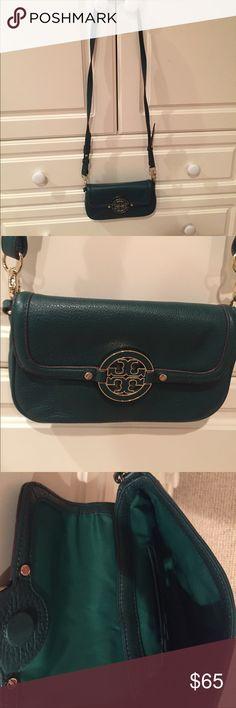 Tory Burch purse Stylish Tory Burch purse Tory Burch Bags Crossbody Bags