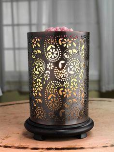pink zebra sprinkles | ... Lights TM – Home decor simmer pots for Pink Zebra's Sprinkles