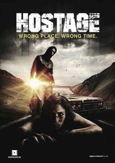 Hostage-movie-poster.jpg (669×945)