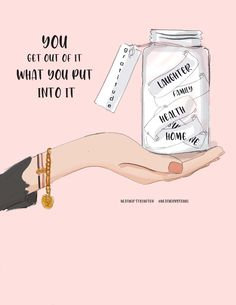 Gratitude Jar, Gratitude Quotes, Positive Quotes, Journal Quotes, Daily Journal, Happy Diwali Wishes Images, Notting Hill Quotes, Just Saying Hi, Im A Survivor
