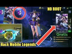 Hack skin for free Mobile Legend Wallpaper, 4k Wallpaper For Mobile, Episode Free Gems, Mobile App Store, Miya Mobile Legends, Cheat Online, Hack Online, Game Hacker, Free Followers On Instagram