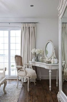 Ahh    Beautiful Shabby Chic Living Rooms  excellent Habitaciones Shabby  Chic 363dde5ae1b